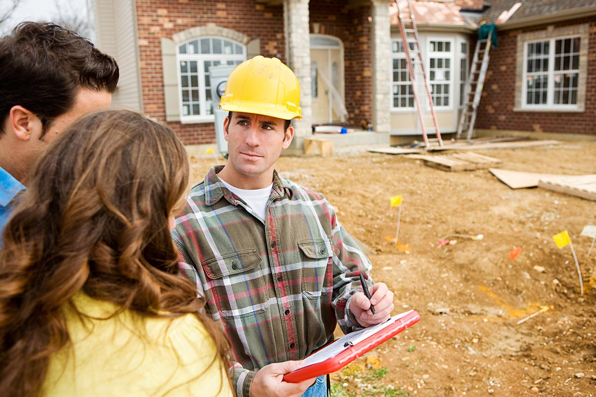 7_Things_to_Never_say_to_a_Contractor